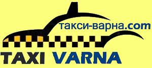 300X135 logo