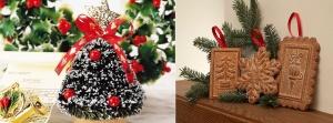 Christmas _15_02
