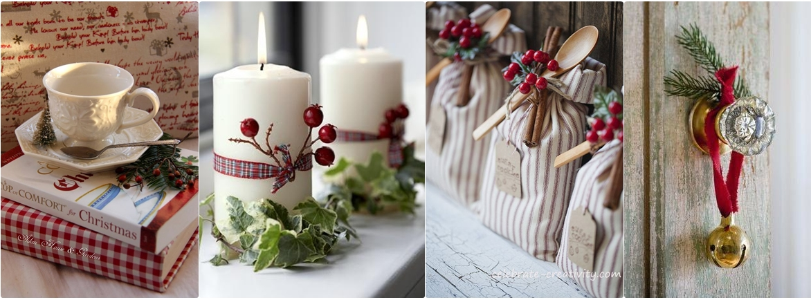 Christmas_15_red_warm_fbcover